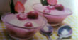 bubur-strawberry-prentil