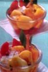 es-buah-rempah