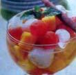 es-buah-tropis