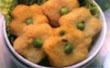 nugget-ayam-kacang-polong