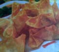 pangsit-goreng