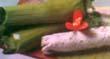 pepes-tahu