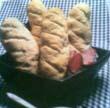 roti-french bread