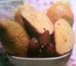 roti-manis-lembut
