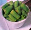 sumpia-pandan-isi-kacang