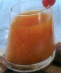 teh sari buah rempah