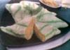 dadar-kacang-hijau-segitiga