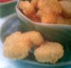 nugget-ayam-jamur