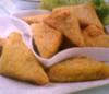 nuggget-tahu-seafood
