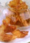 pangsit-karamel