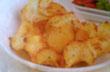 singkong-goreng-pedas